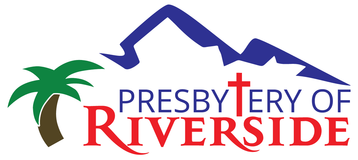 Presbytery of Riverside